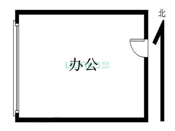 绿地中央广场(大兴